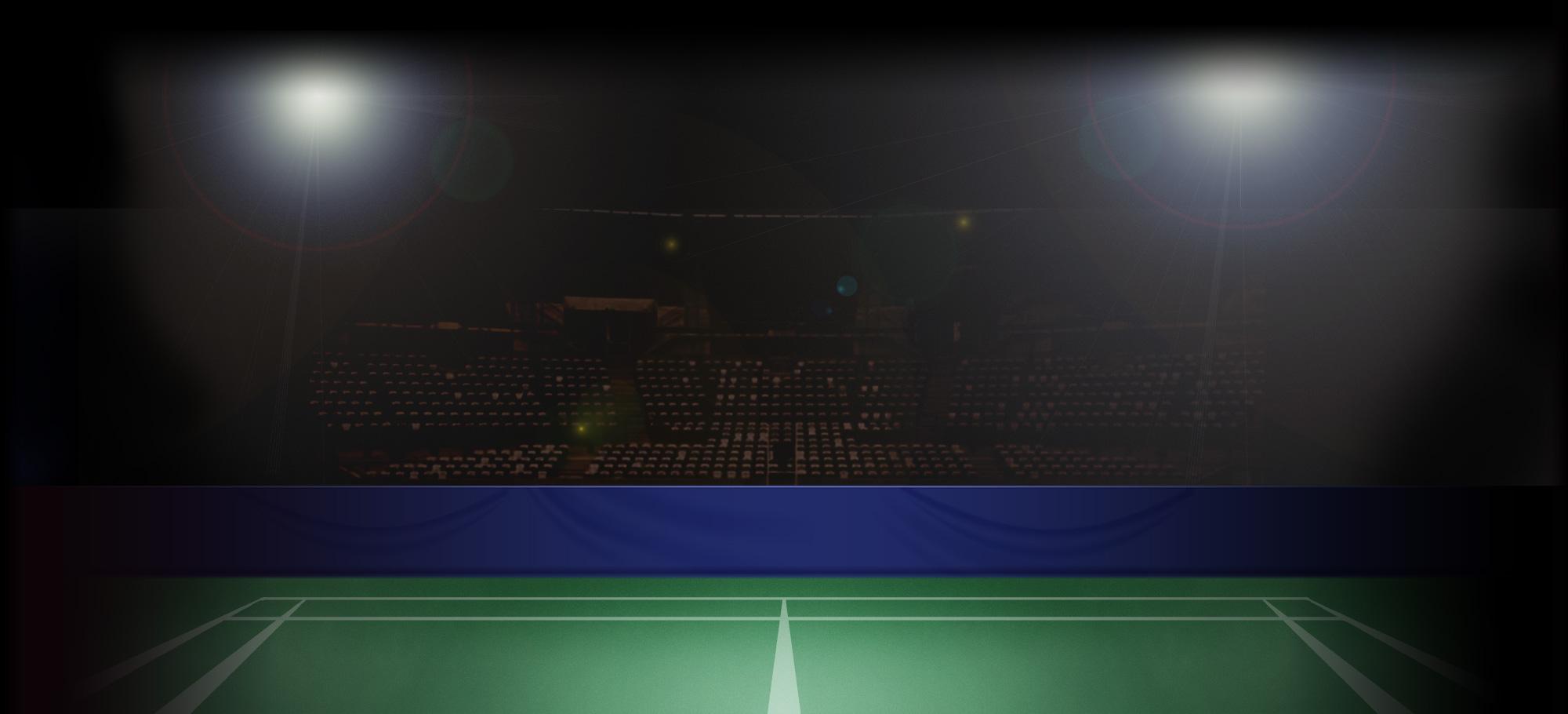 Yonex badminton wallpaper