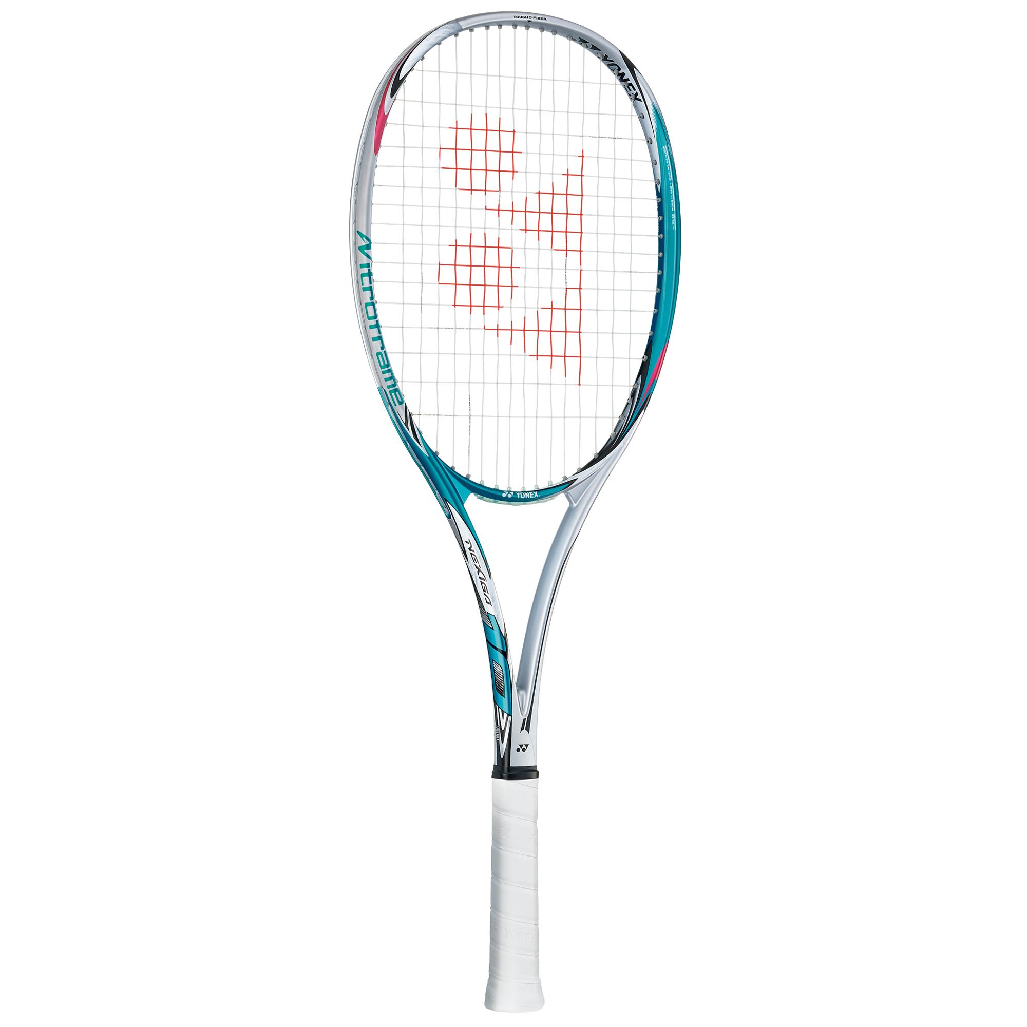 3325f3ed671dc6 NEXIGA 10 | RACQUETS ラケット | YONEX SOFT TENNIS ヨネックスソフトテニス