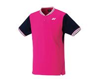 4476917e1f496d WEAR ウェア TENNIS テニス   ヨネックス(YONEX)