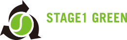 STAGE1 GREEN