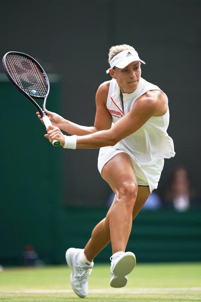 ロシア テニス 女子