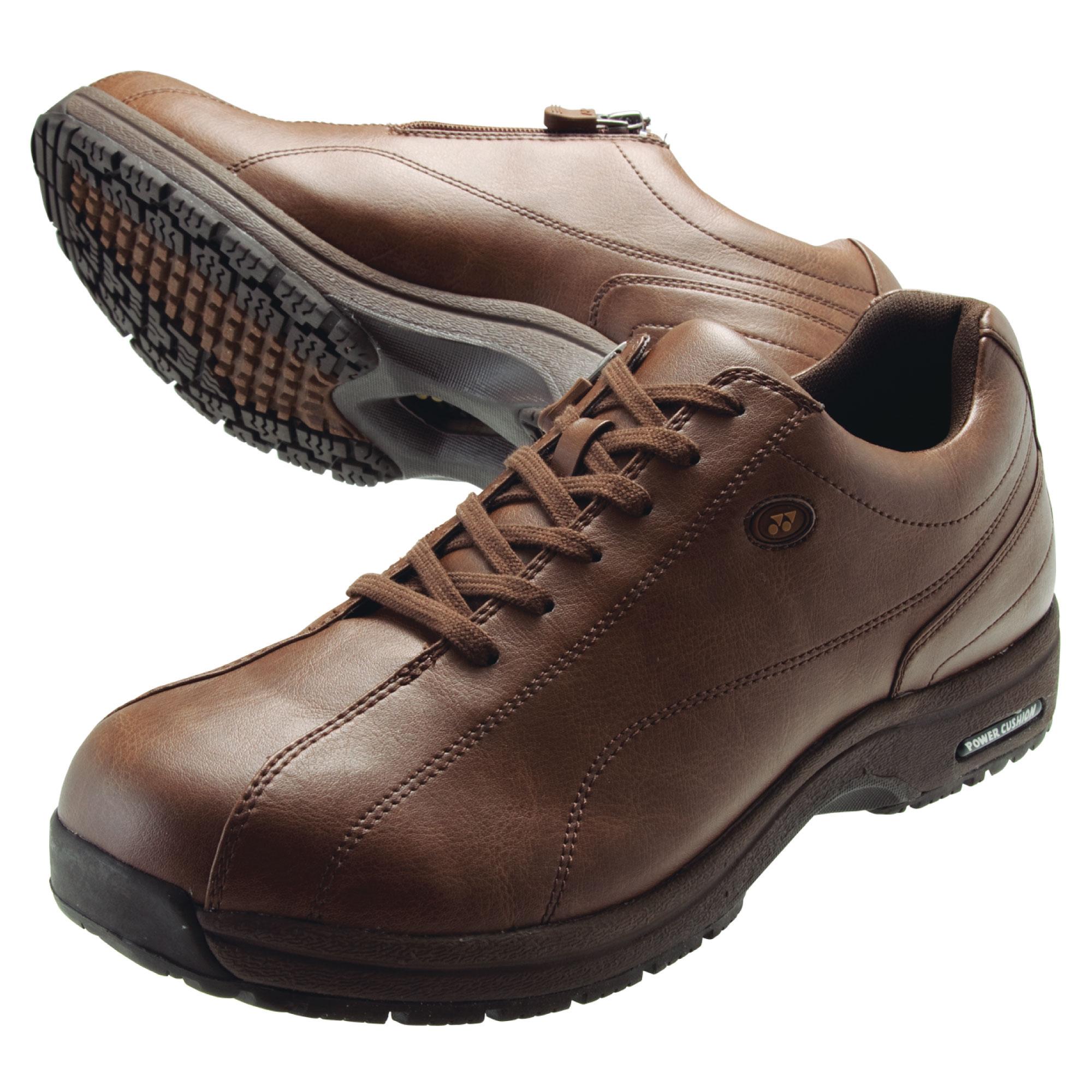e85cef57f6bf82 MC37 | CASUAL WALK カジュアルウォーク | YONEX WALKING ヨネックス ...